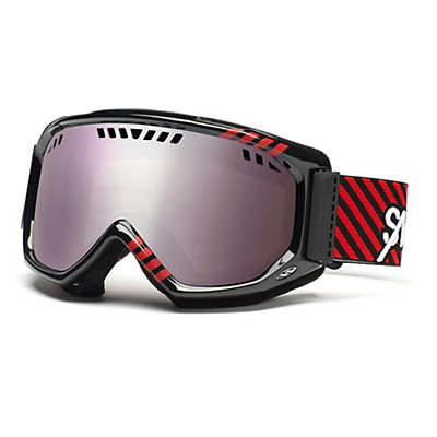 Smith Scope Graphic Goggles, , viewer