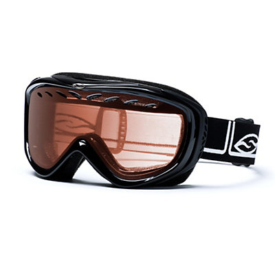 Smith Transit Pro Womens Goggles, , large