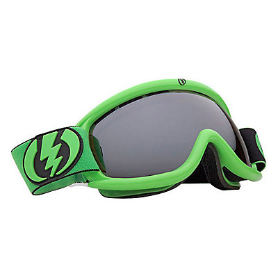 Electric EG.5s Goggles, , viewer