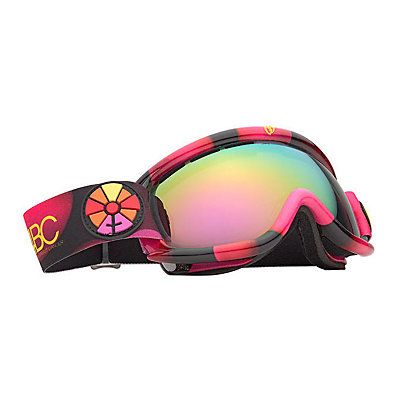 Electric EG.5s B4BC Womens Goggles, , viewer