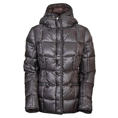 Moncler Buis Womens Jacket, , large