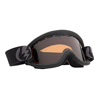 Electric EG1K Kids Goggles, , viewer