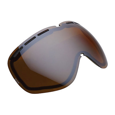Electric EG2 Goggle Replacement Lens, , viewer