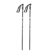 Scott Pro Taper Ski Poles 2013, , medium
