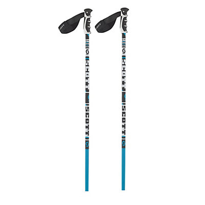 Scott Team Issue Ski Poles, , large