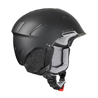 Scott Envy Helmet, , large