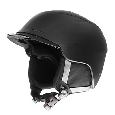 Scott Roam Helmet, , large