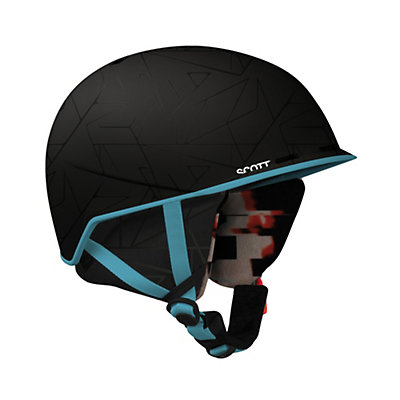 Scott Anti Helmet, , large
