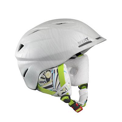 Scott Jade Womens Helmet, , large