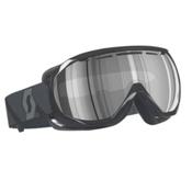 Scott Notice OTG Goggles, Black-Nl 45, medium