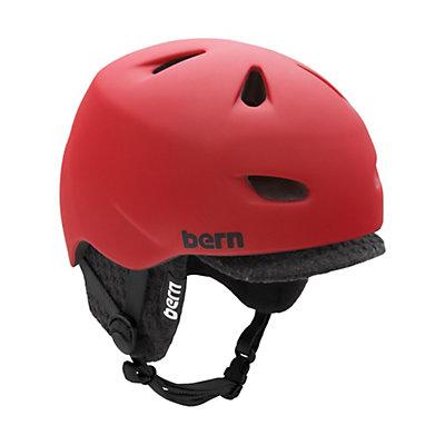 Bern Brentwood Helmet, , large