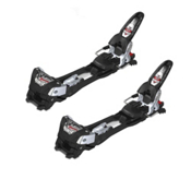 Marker Baron 100mm Ski Bindings 2013, , medium
