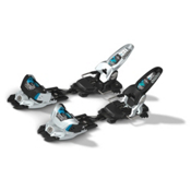 Marker Griffon Schizo Ski Bindings 2013, , medium