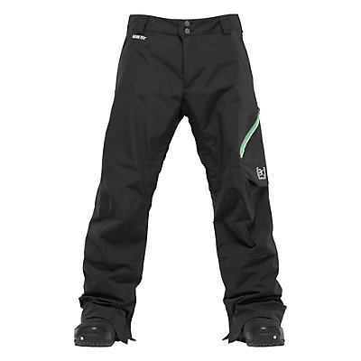 Burton AK 2L Cyclic Mens Snowboard Pants, , large