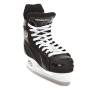 Winnwell GX-2 Ice Hockey Skates, , medium