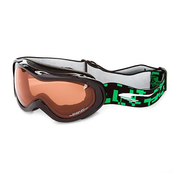 Carrera Chiodo Polarized Goggles, , 600