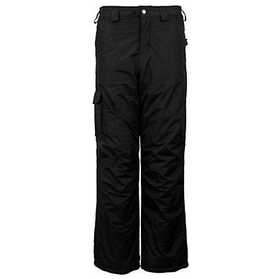 White Sierra Bilko Kids Ski Pants, , large
