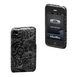 Oakley iPhone O Matter Case, iPhone3G, 256
