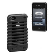 Oakley iPhone O Matter Case, iPhone 4, medium