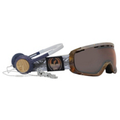 Dragon Danny Davis Frends Co-Op Rogue Goggles, Danny Davis Frends Co Op-Ionized, medium