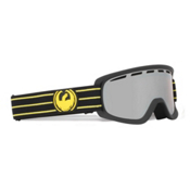 Dragon D2 Goggles, Pirates Throwback-Ionized, medium