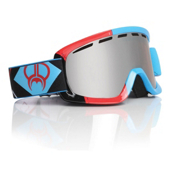 Dragon D2 Pirates Co-Op Goggles, Pirates Co Op-Ionized, medium