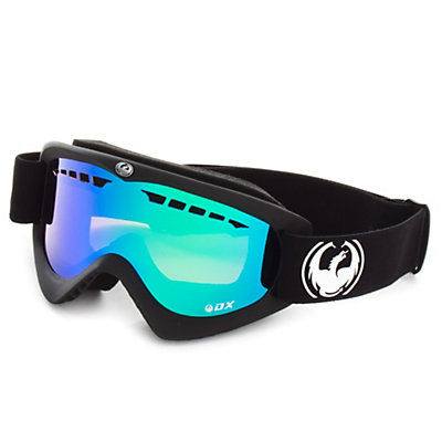 Dragon DX Goggles, , large