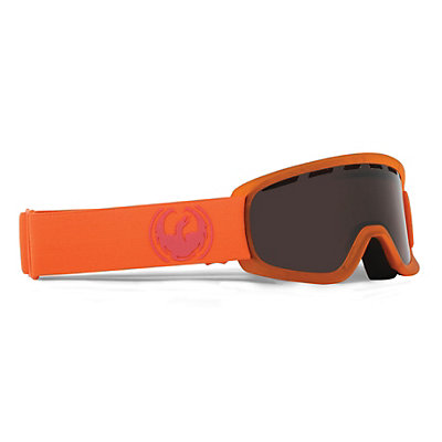 Dragon Lil D Kids Goggles, , large