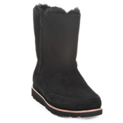 UGG Australia Shanleigh Womens Boots, Black, medium