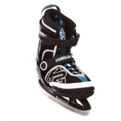 K2 Merlin Adjustable Boys Ice Skates, , medium