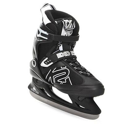 K2 Exo Ice Skates, , viewer