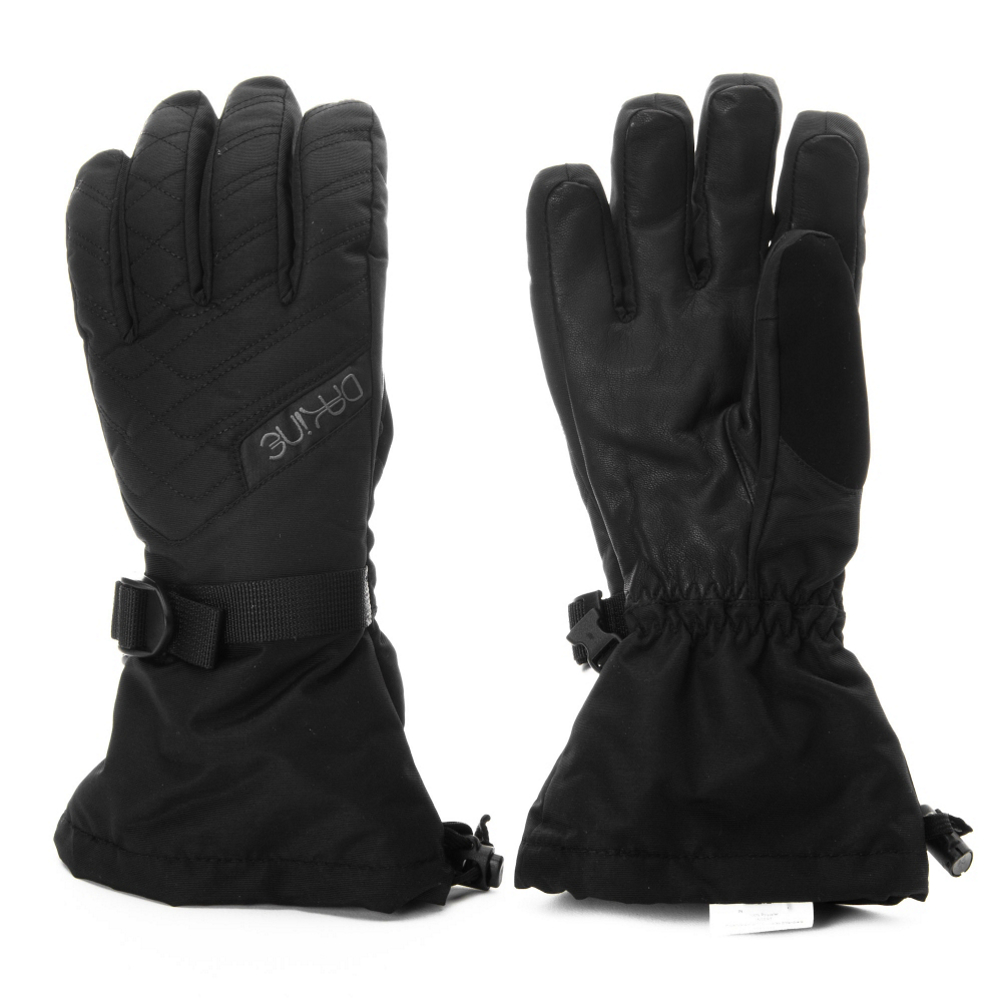 Dakine Catalina Womens Ski Glove