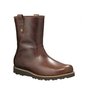 UGG Australia Stoneman Mens Boots, Chocolate, medium