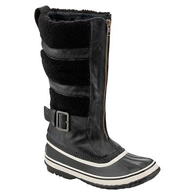 Sorel Helen of Tundra II Womens Boots, , large