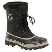 Sorel Caribou Mens Boots, , medium