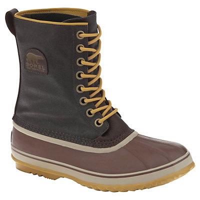 Sorel 1964 Premium T CVS Mens Boots, , large