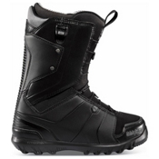 ThirtyTwo Lashed FT Snowboard Boots, Black, medium