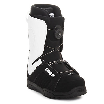 ThirtyTwo STW Boa Snowboard Boots, , large