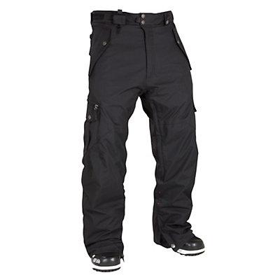 686 Smarty Original Cargo Mens Snowboard Pants, , large