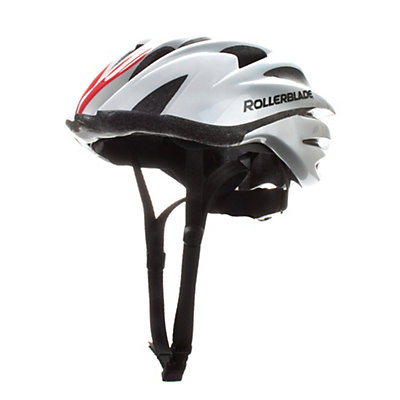 Rollerblade Advanced Mens Fitness Helmet, , large