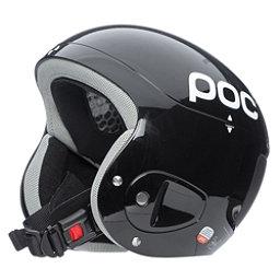POC Skull Comp 2.0 Helmet, Black, 256
