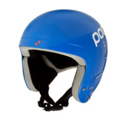 POC Skull Comp 2.0 Helmet, Strong Blue, medium