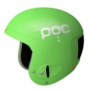POC Skull Comp 2.0 Helmet, Iodine Green, medium