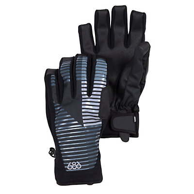 686 Max Pipe Snowboard Gloves, , large