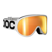 POC Retina Goggles 2013, , medium
