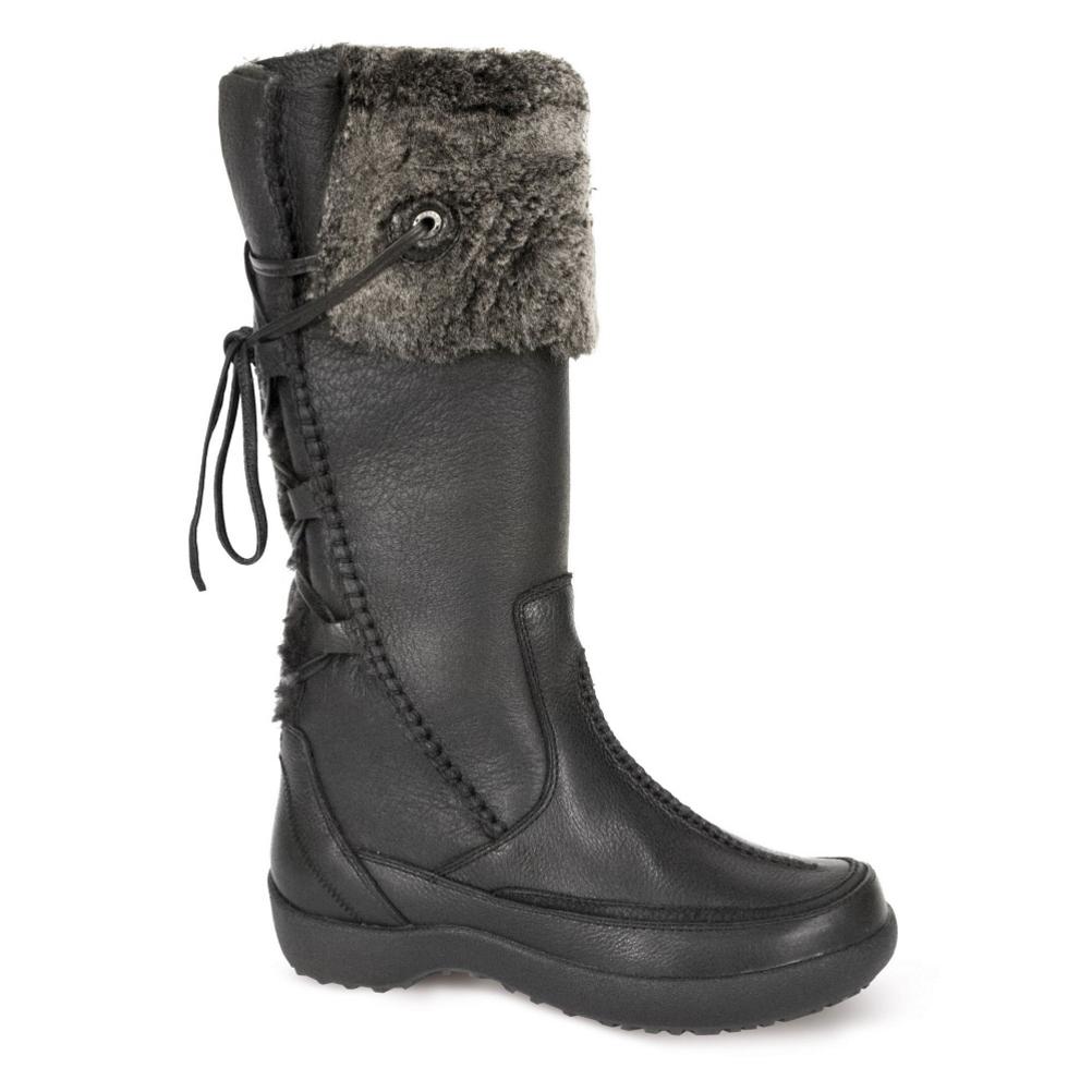 Blondo SnowTrail Womens Boots 2012