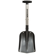 Demon Digger Aluminum Shovel 2013, Gray, medium