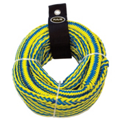 Rave Bungee Towable Tube Rope, , medium