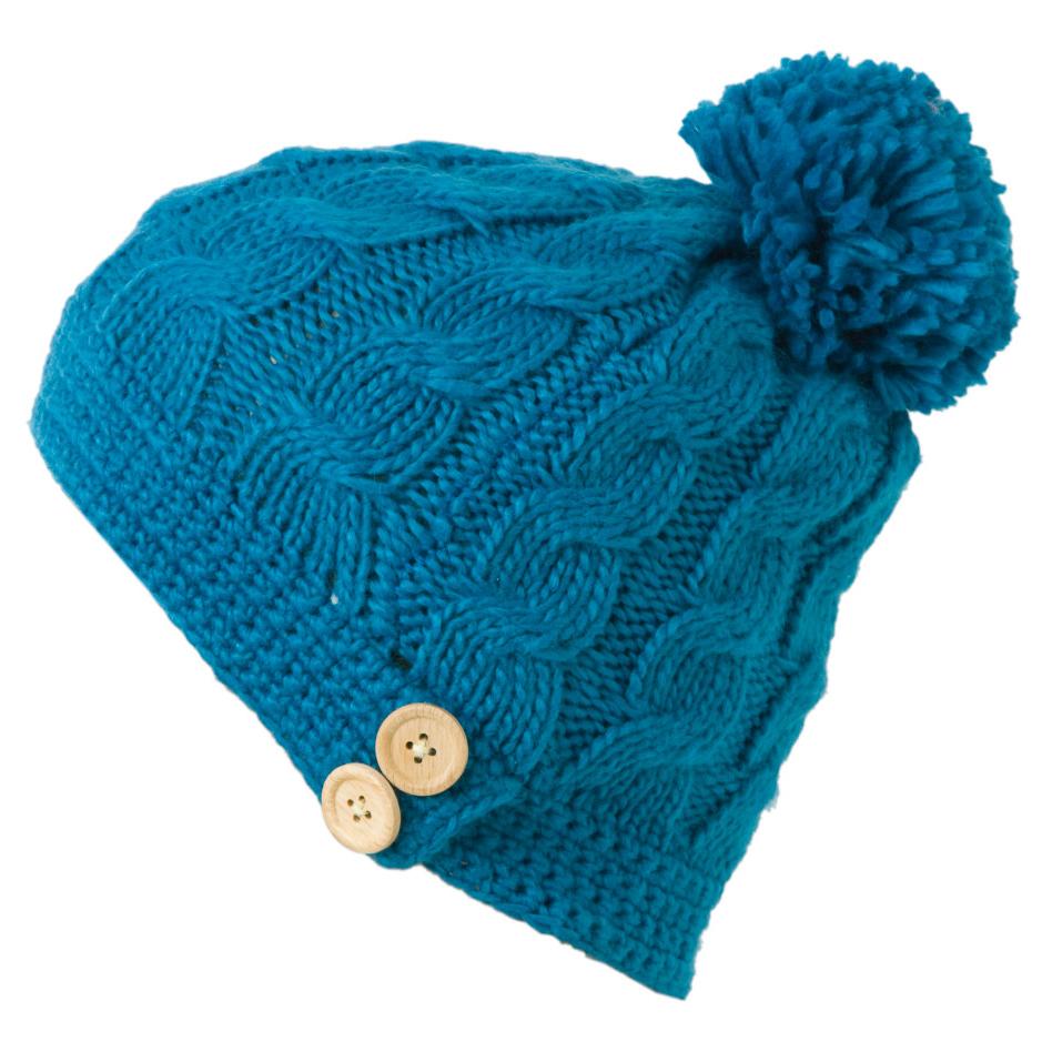 Discrete Varmo Hat 2012