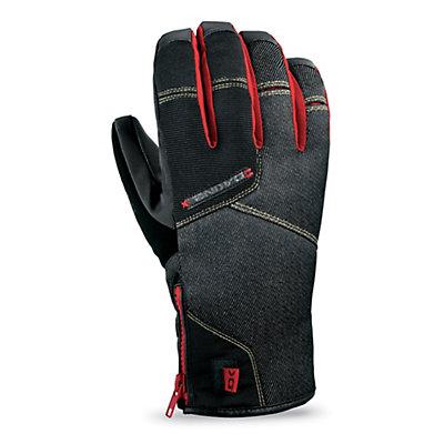 Dakine Bronco Gloves, , large